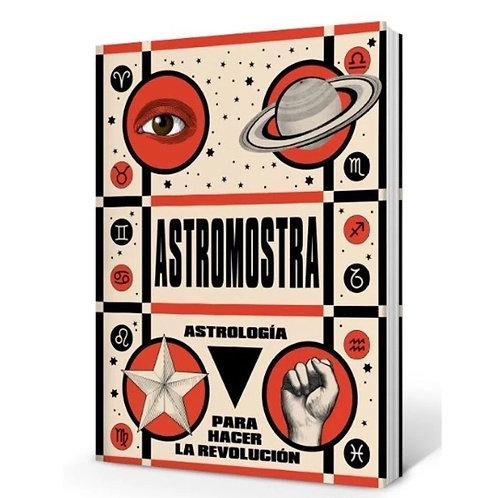Astromostra   Astrologia