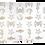 Thumbnail: Individuales de papel