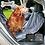 Thumbnail: Funda para auto