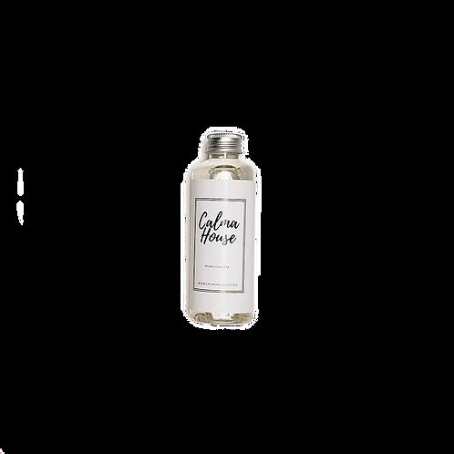 Recarga para frasco de varillas Calma House