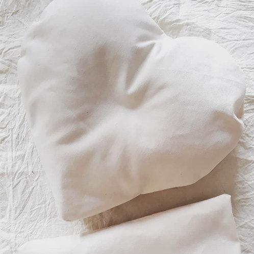 Almohadilla abdominal