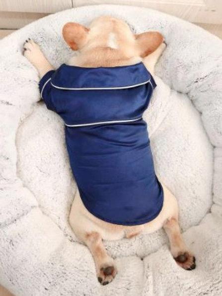 Pijama Tio Rico
