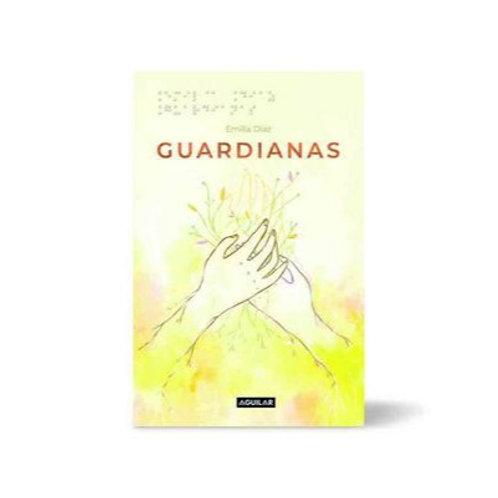 Guardianas de Emilia Diaz