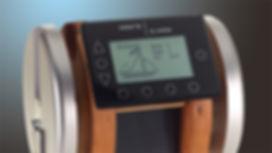 Nohrd Water Grinder Monitor.jpg