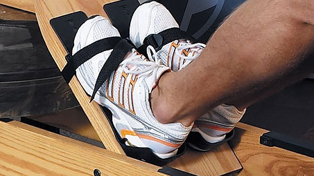 Waterrower Pedals.jpg