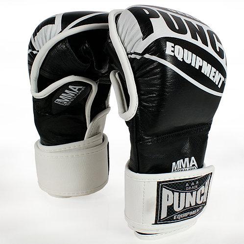 Punch Shoota Sparring MMA Gloves