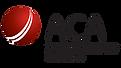 Australian Cricketers Association Logo.p