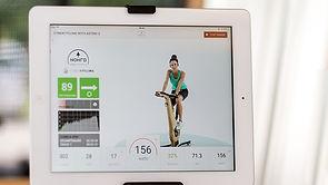 Nohrd Bike App 2.jpg