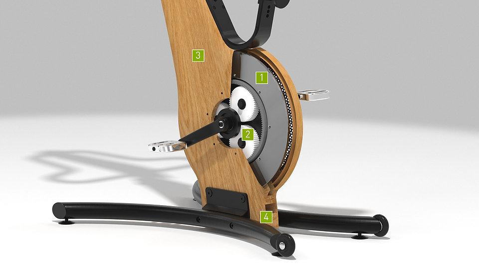 Nohrd Bike Gears.jpg