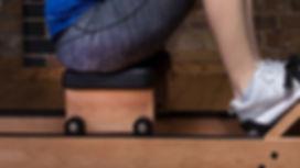 Waterrower Seat.jpg