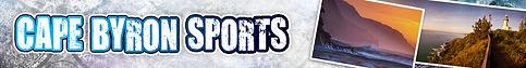 Cape Byron Sports Banner.jpg