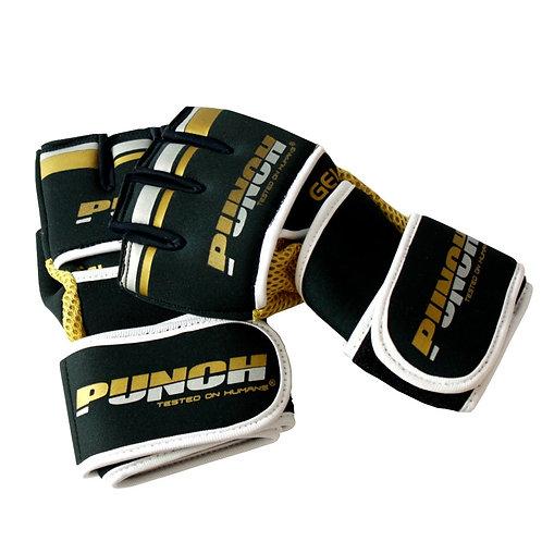 Punch Urban Neoprene Gel Quickwraps