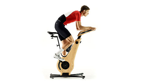 Nohrd Bike Spinning.jpg