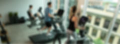Vision Fitness Equipment Gym Space.jpg