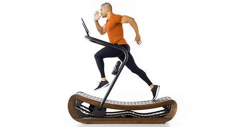Nohrd Treadmill Action.jpg