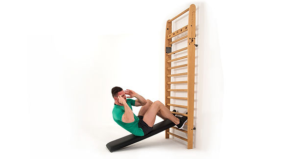 Nohrd Workout Bench Main.jpg