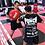 Thumbnail: Punch Round Boxing Hit Shield