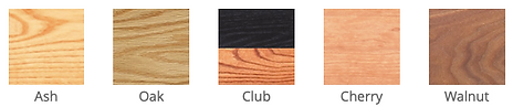 Wall Bar Wood Options.png