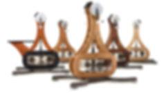 Nohrd Water Grinder Models.jpg