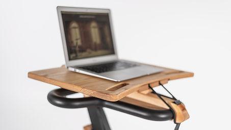 Nohrd Bike Laptop Tray.jpg