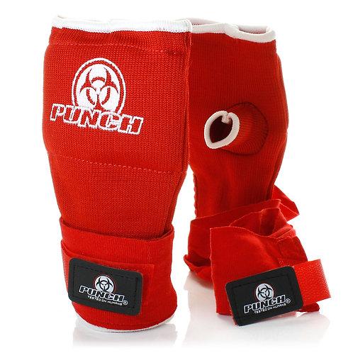 Punch Urban Boxing Quickwraps