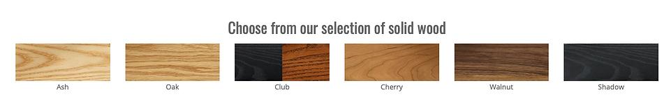 Nohrd Wood Options.png