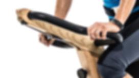 Nohrd Bike Handelbars.jpg
