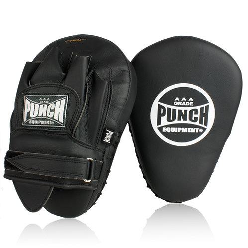 Punch AAA Thumpas Focus Pads