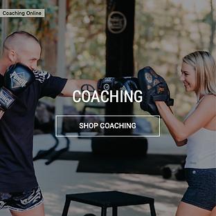 Shop Coaching.png