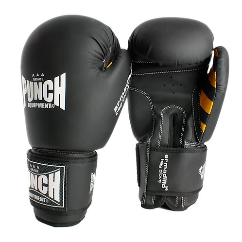 Punch Armadillo Safety Bag Gloves