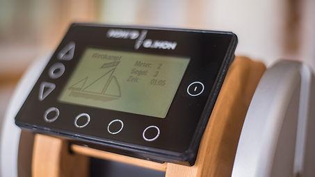 Nohrd Water Grinder Monitor Zoomed.jpg