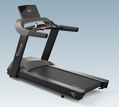 Vision T600 Treadmill.png