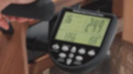 Waterrower Monitor.jpg