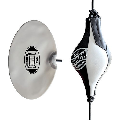 """Punch AAA 12"""" Punchtex Floor to Ceiling Ball"""