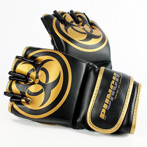 Punch Urban MMA Training Mitts