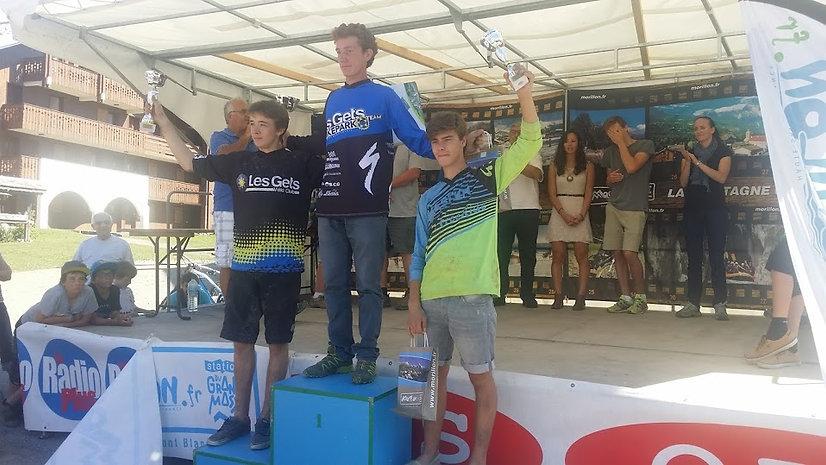 morillon-podium+bastien.jpg