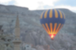 cappadoce-2.JPG
