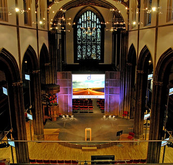 st_p-stage-from-balcony.jpg