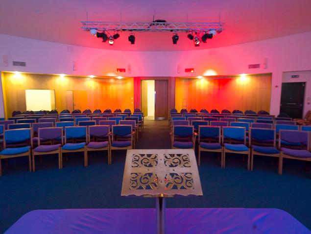 gorbals church-6.jpg