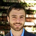 Nathan Davis, Partner
