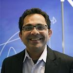 Arif Padaria, Partner