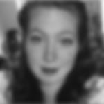 Jenn Miner, Database