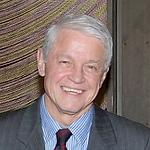Porter Bibb, Mediatech Capital