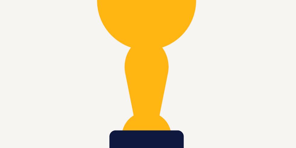 Randstadt Award 2019