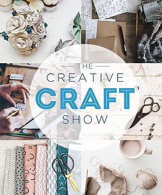 craft image.jpg