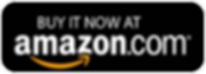 button-buy-amazon-01.png