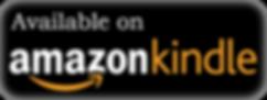 Amazon kindle-buy-button.png