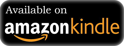 Amazon kindle-buy-button.png