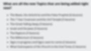 ETFB topics.png