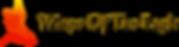 LogoColorTextRighttp.png